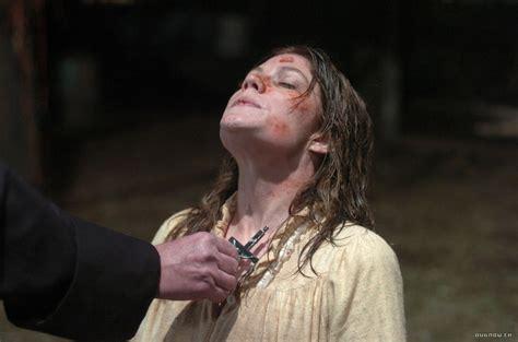 emily rose exorcism film 301 moved permanently