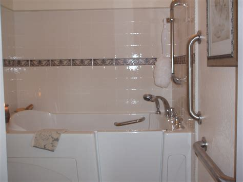 Walk In Bathtub Shower Combination by Walk In Tub Shower Combination For Sale Carlsbad Ca Patch