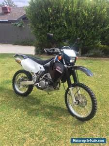 Suzuki Drz400e For Sale Suzuki Drz For Sale In Australia