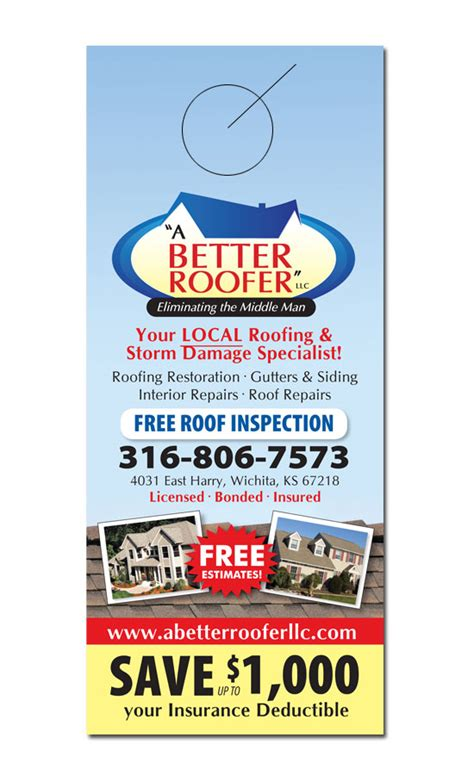 Refinish Kitchen Cabinets Without Stripping heating air conditioning images decatur whole house