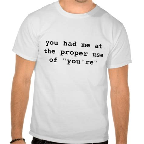Tshirt Way Vol 4 C3 7 t shirts all majors should own the freelancer