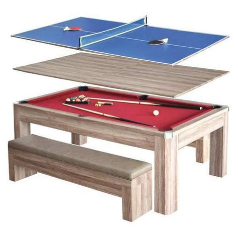 pool table dining room table best 25 pool table dining table ideas on
