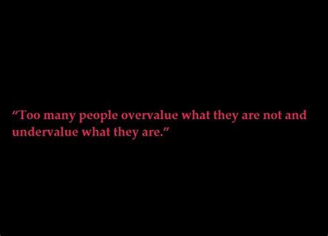 Funny Confidence Quotes. QuotesGram