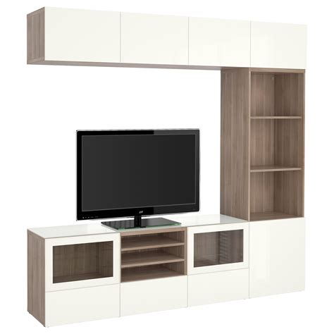 besta floating media cabinet besta cabinet 28 images best 197 wall cabinet black brown white ikea 54 best