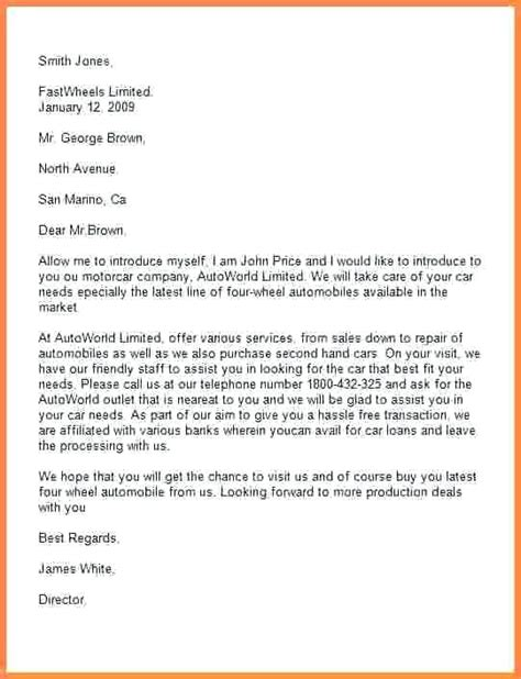 sle layout of a business letter business letters ultimo 28 images free business letter