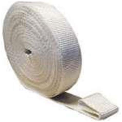 Kain Wool Gasket jual asbestos