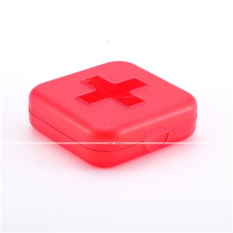 Travel Pill travel travel pill box travel accessories for