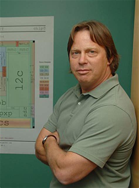 jim keller legendary cpu architect jim keller leaves amd cpu news hexus net