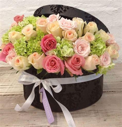 m 225 s de 25 ideas fant 225 sticas sobre invitacion primera comunion en tarjetas comunion gift beautiful flower arrangements