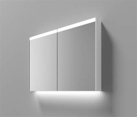 spiegelschrank talsee spiegelschrank mellow mirror cabinets from talsee