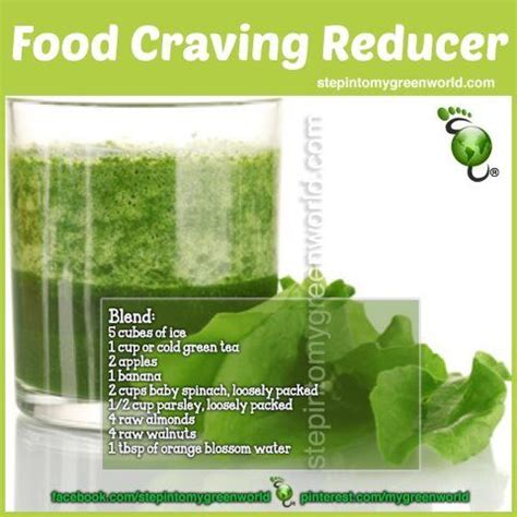 Does Detoxing Your Make You Lose Weight by Do You Want To Reduce Your Food Cravings And Lose Weight