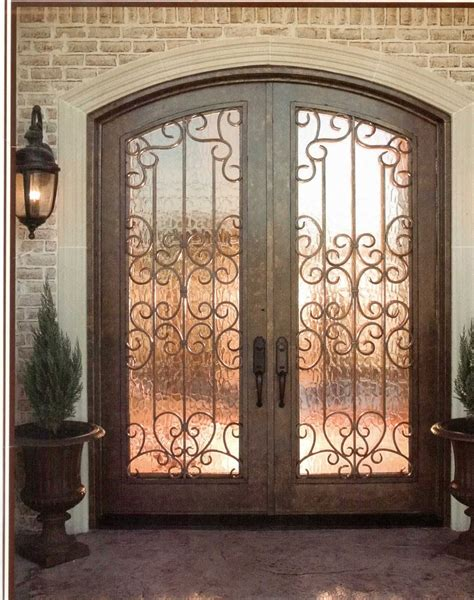Premier Windows And Doors by Photos Iron Doors And Wrought Iron Doors In Mobile Al