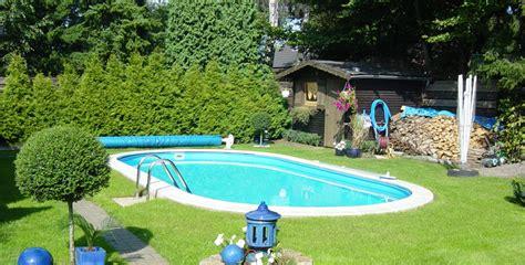 piscine da giardino interrate prezzi prezzi piscine fuori terra interrate e semi interrate di