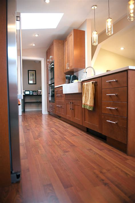 Custom Cabinets Portland by Custom Cabinets Portland Home Design