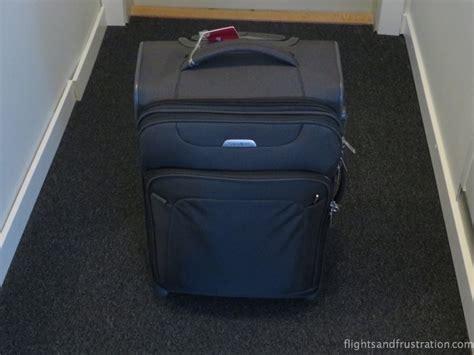 klm cabin baggage klm baggage allowance 2013