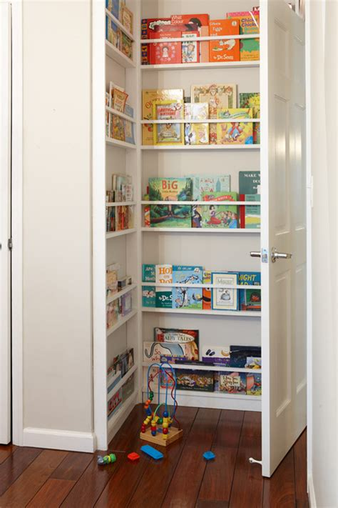 Space Saving Ideas Kitchen by 52 Brilliant Ideas For Organizing Your Home Design Sponge