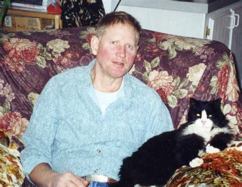 obituary for spencer sidney thompson wilson s funeral