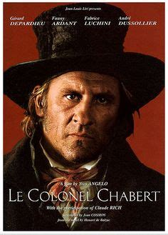 gerard depardieu the patriot 1000 images about 18th century movies set in the on