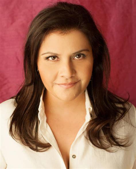 Family Syal Colour wadia profile photos news bio celebnest