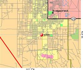 93555 zip code ridgecrest california profile homes