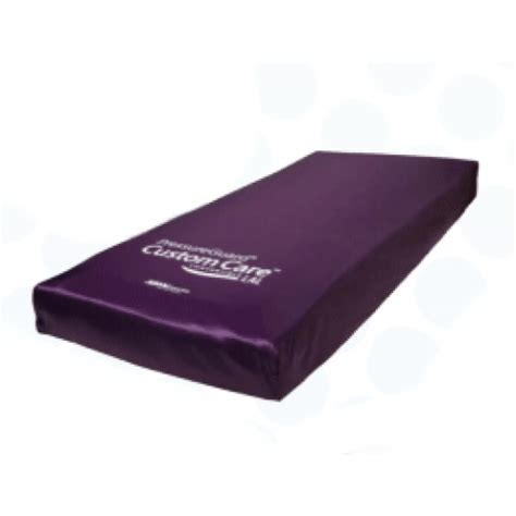 Average Expectancy Of A Mattress by Span America Mattress Cover For Pressureguard Custom Care