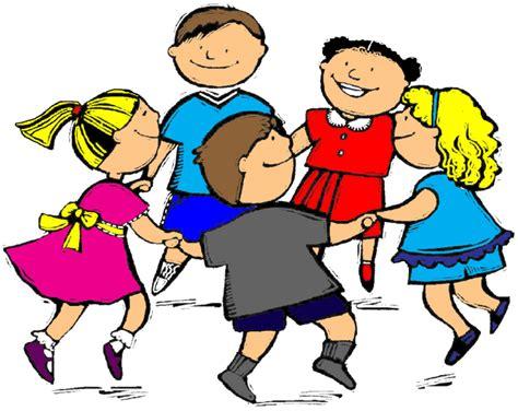 Clipart Bambini Giocano Bambini Giocano Ballabio News Quotidiano Di