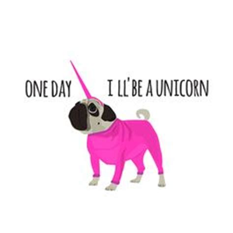 a day in the of unicorns raunchy sweary and fabulous color by numbers co a color by numbers coloring book of unicorns color by number coloring books volume 20 books pug unicorn awesomeness