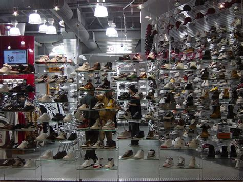 shoe palace shopping for pleasure shoe palace tanforan