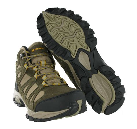 groundhog day lk21 lightweight waterproof hiking boots 28 images mens hi