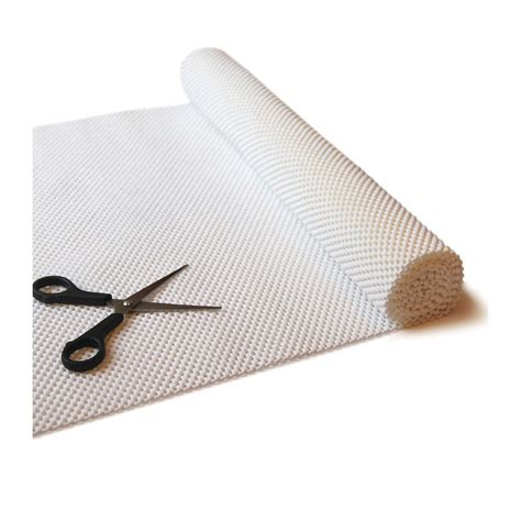 tapis antid駻apant tiroir cuisine tapis antid 233 rapant pour la cuisine