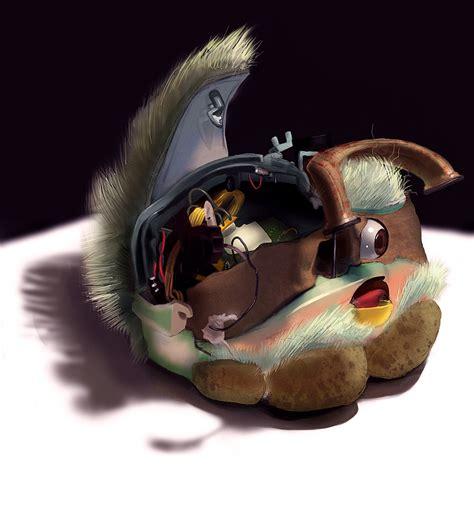 Search Broken Broken Furby Search Engine At Search