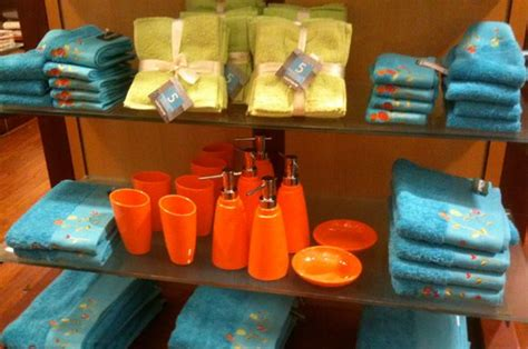 new turquoise and orange decor 90 with additional interior when i redecorate my bathroom i m going with this palette