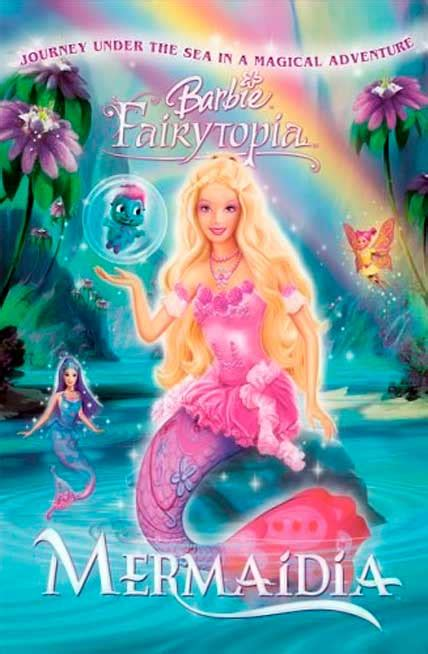 film barbie vf complet barbie 08 barbie fairytopia 2 mermaidia film et