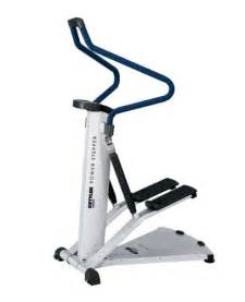 How To Use A Stair Stepper by Stair Stepper Equipment Kettler Edition Power Stepper