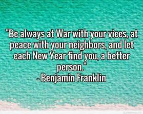 top 30 quotes for happy new year 2016 with images wallpapers