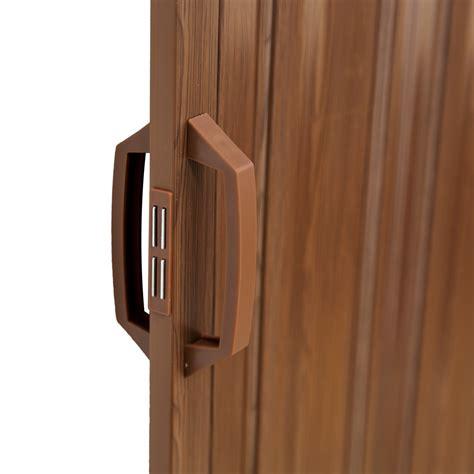 come montare una porta a soffietto in plastica porte porta a soffietto scorrevole in pvc porta doccia