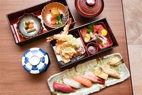 meal pattern of japanese cuisine 10 new hot restaurants singapore august 2016