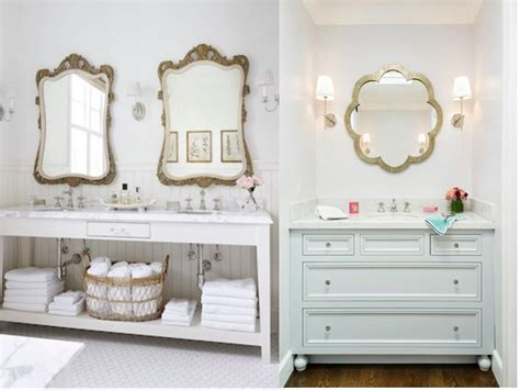 imagenes vintage para baños 161 ap 250 ntate a la preciosa decoraci 243 n de ba 241 os vintage