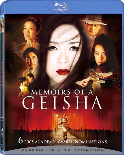 download mp3 geisha akulah pelangimu download memoirs of a geisha 2005 brrip xvid mp3 xvid