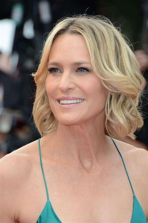 france bonnin actress robin wright loveless nelyubov screening at cannes