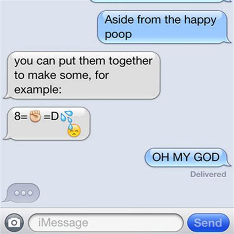 emoji jokes funny emoji combinations funny emoji texts 3 hilarious