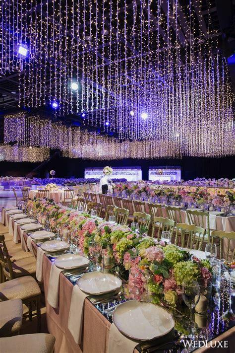 Wedding Gift Ideas Dubai by 25 Best Ideas About Dubai Wedding On Wedding
