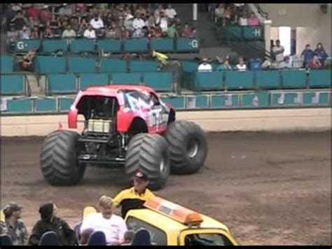 la county fair monster truck wgas monster trucks and drivers san diego county fair 6 30