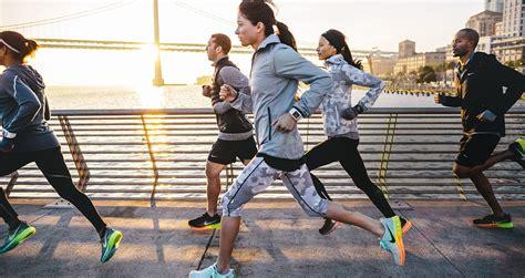 Nike Roner brand focus how nike excels on social media