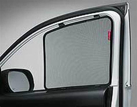 Sonnenschutz Auto Seitenscheibe by Sonnenschutz Auto Seitenscheibe