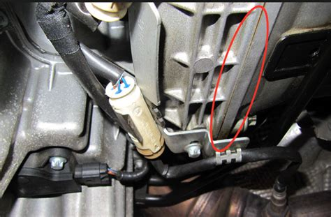 oil pan replacement 2000 c280 mercedes benz forum radiator hose 2000 e55 amg radiator free engine image for user manual download