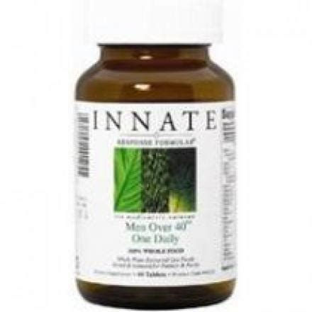 h m supplements innate response h m formulas nutritional supplements and