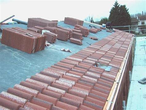 rifacimento bagno manutenzione ordinaria ristrutturazione bagno e necessaria la dia design
