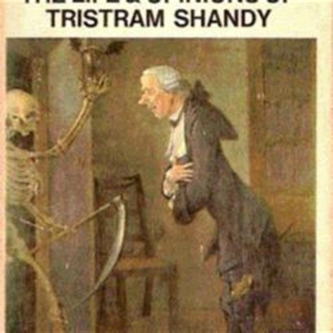 tristram shandy everymans library 1857150074 the life and opinions of tristram shandy gentleman by laurence sterne librarything