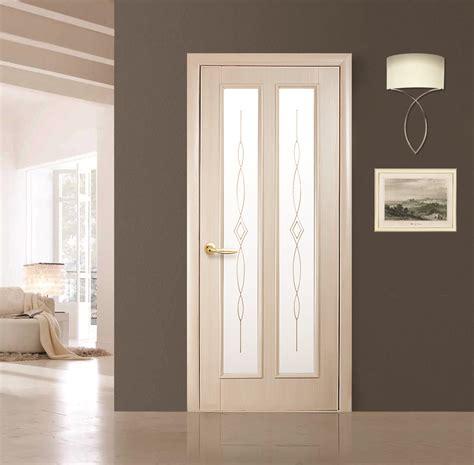 fabbrica di porte interne le porte interne 187 masterplast fabbrica finestre e porte